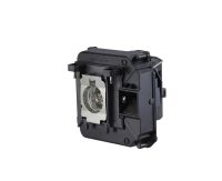 Epson Lamp - ELPLP68 - EH-TW5900/TW6000/TW6000W