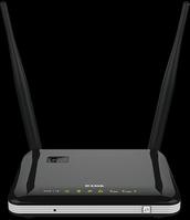 D-Link Wireless AC750 LTE Multi-WAN Router DWR-118