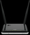 D-Link Wireless AC750 LTE Multi-WAN Router DWR-118