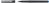 Tintenroller uni-ball® micro Strich: ca. 0,2 mm, Schreibfarbe: blau