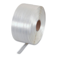 Kompositband BIRTIUM STD 16 mm, 1.000m, weiß
