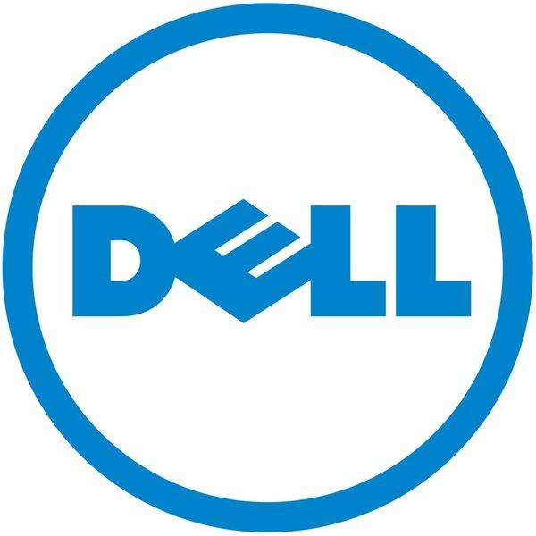 Dell Adapter - Mini DisplayPort to HDMI - 470-13629-11