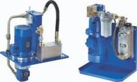Bosch Rexroth R901357290