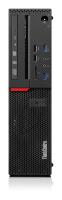 Lenovo ThinkCentre M700 2.7GHz i5-6400 SFF Zwart PC