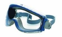 Schutzbrille MAXX-Pro Vollsichtbrille