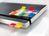 Z-Marker, Film, Color-Tip_anw__hn475_1