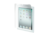 Secret 14.0 Wide (16:9)side-mounted Screen protection, Tablets