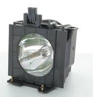 PANASONIC PT-D5100 - Kompatibles Modul Equivalent Module