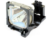 Projector Lamp for Mitsubishi270 Watt, 1500 HoursSL25, XL25, XL30Lampy do projektoru