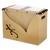 OAZ BAC CLAS DS + 5DS TOUAREG 100202551
