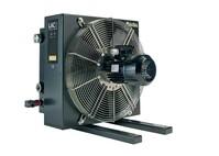 Bosch Rexroth R976718003