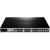 D-Link xStack Switch DGS-3620-28PC SI