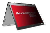 """Lenovo 3M-Datenschutzfilter mit 35,56 cm (14"""") für ThinkPad Yoga – für Lenovo entwickelt Bild 1"""