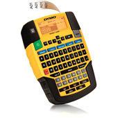 DYMO RHINO 4200 Etikettendrucker QWERTZ