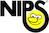 NIPS Hersteller Logo