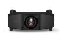 Projektor Epson EB-Z11005 Bild 1