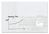 Glas-magneetbord artverum®_gl220_w_glasmagnetboard_artverum_white