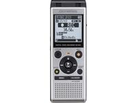 WS-852 4GB incl BatteriesDigital
