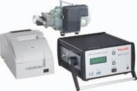 Bosch Rexroth MPC4614/TS-DT0/EN