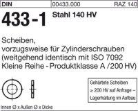 DIN433 10,5x18x1,6