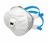 3M-Feinstaubmaske 8825+, Filterklasse FFP2RD,