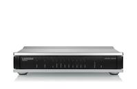 LANCOM 1783VAW (All-IP, EU, over ISDN)
