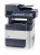 Kyocera SW-Multifunktionssystem (4in1) ECOSYS M3550idn