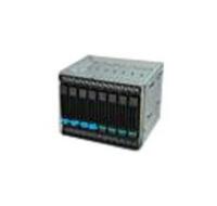 Intel FUP8X25S3NVDK computerbehuizing onderdelen HDD-behuizing