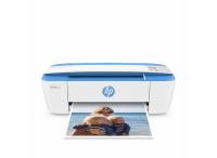 HP DeskJet 3720 Thermische inkjet 4800 x 1200 DPI 8 ppm A4 Wi-Fi