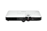 Epson EB-1781W beamer/projector