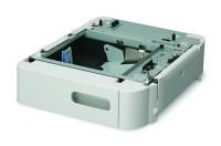 Epson 500-Blatt-Papierkassette für AcuLaser C3900N