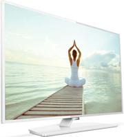 Hotel-LED-TV 81cm 32HFL3011W/12