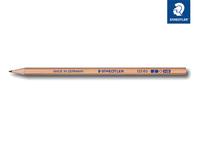 Natur-Bleistift 123 60 HB