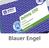 Rechnung, Recycling-Papier, 100 Originale m. Mikroperforation, DIN A5, 100 Blatt