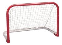 Streethockey-Tor, BxHxT: 71x46x51 cm