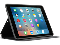 Click-In Case, BlackiPad Pro 9.7 iPad Air 2 & Air iPad