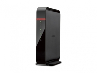 Buffalo AirStation™ WLAN-Router Dualband 11ac Bild 1