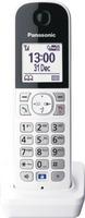 Panasonic Smart Home DECT Telefon