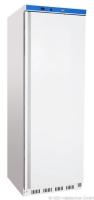Tiefkühlschrank KBS 402 TK