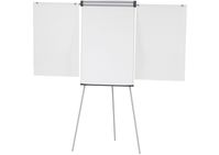Flipchart Solid Plus with 2 arms