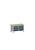 Produktbild - cubio Kastenwerkbank mobil 6 Schubladen Rotbuche-Arbeitsplatte BxTxH: 1500x750x840mm RAL 7035/7016