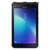 Samsung - Galaxy Tab Active 2