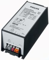 HID-PV Xt 140 /S CPO-TW Philips Xtreme 1x140W