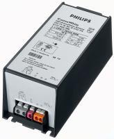 HID-DV LS-8 XT 45 CPO C1 208-277V Philips DynaVision LumiStep Xtreme1x45W for CP