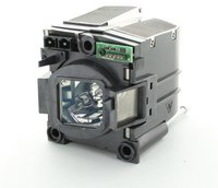 PROJECTIONDESIGN F82 WUXGA - QualityLamp Modul Economy Modul