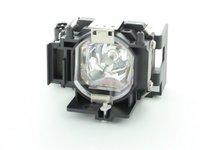 SONY VPL-CX76 - Kompatibles Modul Equivalent Module