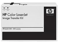 Image Transfer Kit UnitPages 120.000 Transfer kit