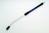 Hochdruckstrahlrohr Universal Plus 2060 mm