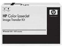 Image Transfer Kit UnitPages 120.000 Transfer Kit
