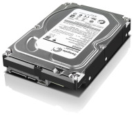 "Lenovo ThinkStation 3TB 7200rpm 3.5"" SATA 6Gbps Hard Drive Bild 1"